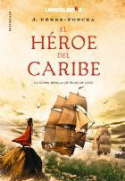 DESCARGAR EL HÉROE DEL CARIBE