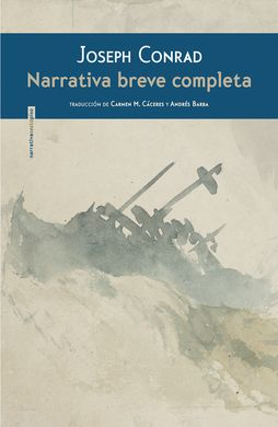 DESCARGAR NARRATIVA BREVE COMPLETA