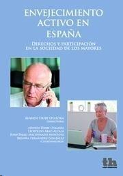 DESCARGAR ENVEJECIMIENTO ACTIVO EN ESPAÑA