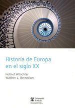 DESCARGAR HISTORIA DE EUROPA EN EL SIGLO XX