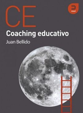 COACHING EDUCATIVO