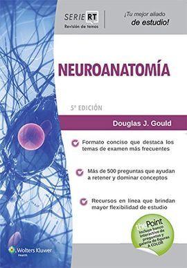DESCARGAR NEUROANATOMIA