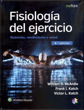 DESCARGAR FISIOLOGÍA DEL EJERCICIO