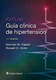 DESCARGAR KAPLAN. HIPERTENSION CLINICA