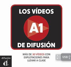DESCARGAR LOS VÍDEOS DE DIFUSIÓN A1
