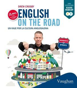 ENGLISH ON THE ROAD!