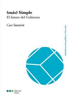 Mas simple librera online troa comprar libro - Libreria marcial pons barcelona ...