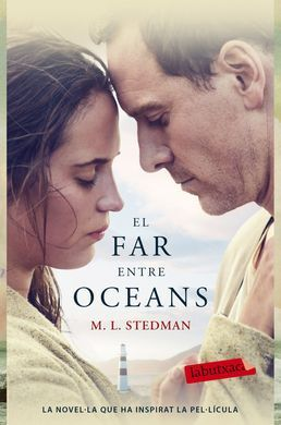 EL FAR ENTRE OCEANS