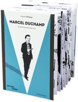 Marcel m navarra