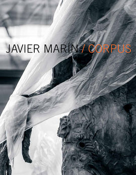 DESCARGAR JAVIER MARÍN- CORPUS