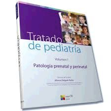 TRATADO DE PEDIATRÍA. VOLUMEN I