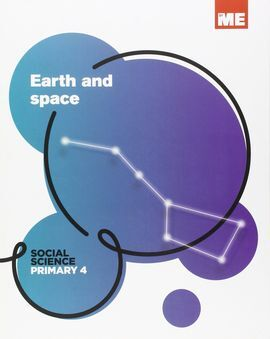 SOCIAL SCIENCE MODULAR 4: EARTH AND SPACE