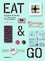 DESCARGAR EAT & GO