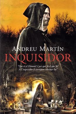 INQUISIDOR