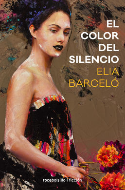 EL COLOR DEL SILENCIO