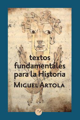 DESCARGAR TEXTOS FUNDAMENTALES PARA LA HISTORIA