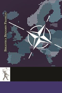 A TRANSATLANTIC OR EUROPEAN PERSPECTIVE OF WORLD AFFAIRS