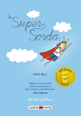 SUPERSORDA