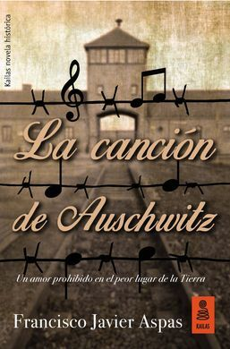 CANCION DE AUSCHWITZ, LA