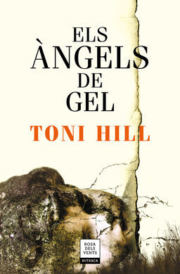 ELS ANGELS DE GEL