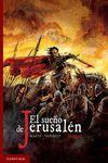 DESCARGAR EL SUEÑO DE JERUSALEN INTEGRAL
