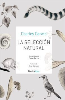 SELECCION NATURAL,LA NE