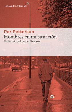 Hombres En MI Situacion | Librería Online TROA. Comprar libro