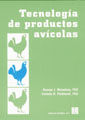 DESCARGAR TECNOLOGÍA DE PRODUCTOS AVÍCOLAS