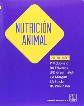 DESCARGAR NUTRICIÓN ANIMAL
