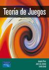 DESCARGAR TEORÍA DE JUEGOS
