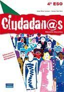DESCARGAR CIUDADAN@S / HIRITARRAK PARA PIZARRAS INTERACTIVAS (CASTELLANO / EUSKERA)
