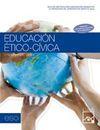 DESCARGAR EDUCACIÓN ÉTICO-CÍVICA - 4º ESO (2012)