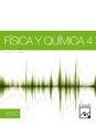 DESCARGAR FÍSICA Y QUÍMICA 4. EDICIÓN DIGITAL