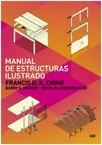 DESCARGAR MANUAL DE ESTRUCTURAS ILUSTRADO