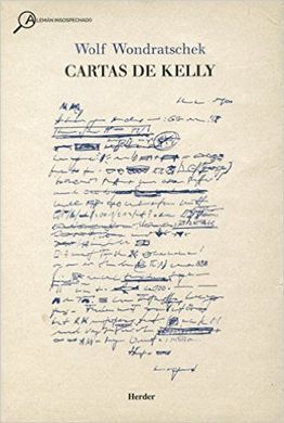 CARTAS DE KELLY
