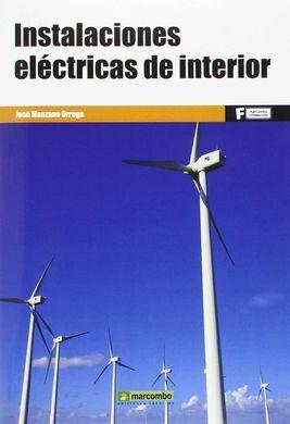 DESCARGAR INSTALACIONES ELECTRICAS DE INTERIOR