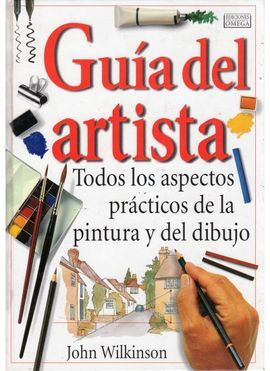 DESCARGAR GUÍA DEL ARTISTA