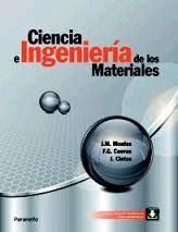 DESCARGAR CIENCIA E INGENIERIA DE LOS MATERIALES