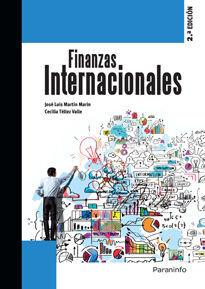 DESCARGAR FINANZAS INTERNACIONALES