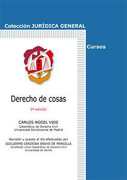 DESCARGAR DERECHO DE COSAS