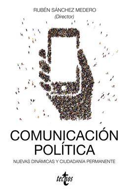 DESCARGAR COMUNICACIÓN POLÍTICA