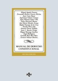 DESCARGAR MANUAL DE DERECHO CONSTITUCIONAL