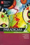 DESCARGAR PARADIGMA 2