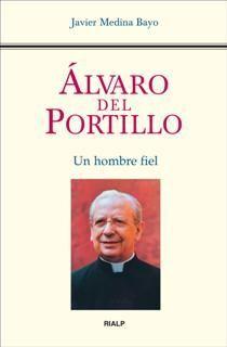 DESCARGAR ÁLVARO DEL PORTILLO