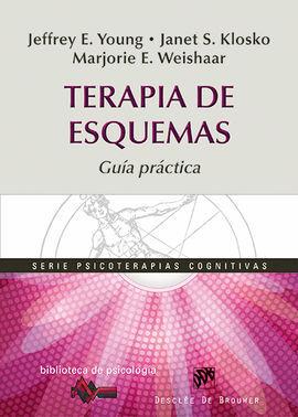 DESCARGAR TERAPIA DE ESQUEMAS
