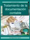 DESCARGAR TRATAMIENTO DE LA DOCUMENTACIÓN CONTABLE