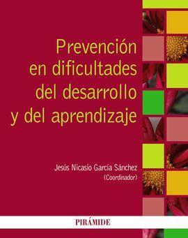 DESCARGAR PREVENCIÓN EN DIFICULTADES DEL DESARROLLO Y DEL APRENDIZAJE