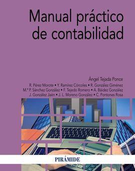 DESCARGAR MANUAL PRÁCTICO DE CONTABILIDAD