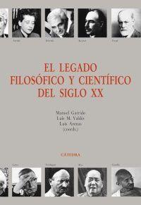 DESCARGAR EL LEGADO FILOSÓFICO Y C