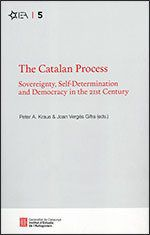 THE CATALAN PROCESS